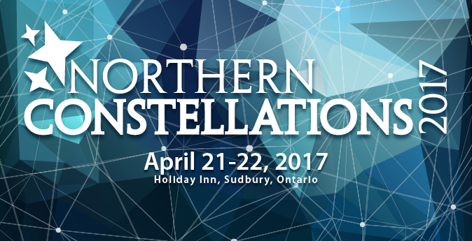 Northern Constellations 2017