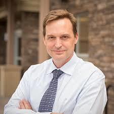 Dr. David Musson