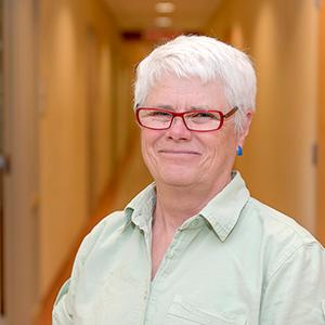 Image of Dr. Penny Moody-Corbett