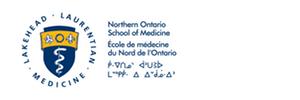 NOSM Logo
