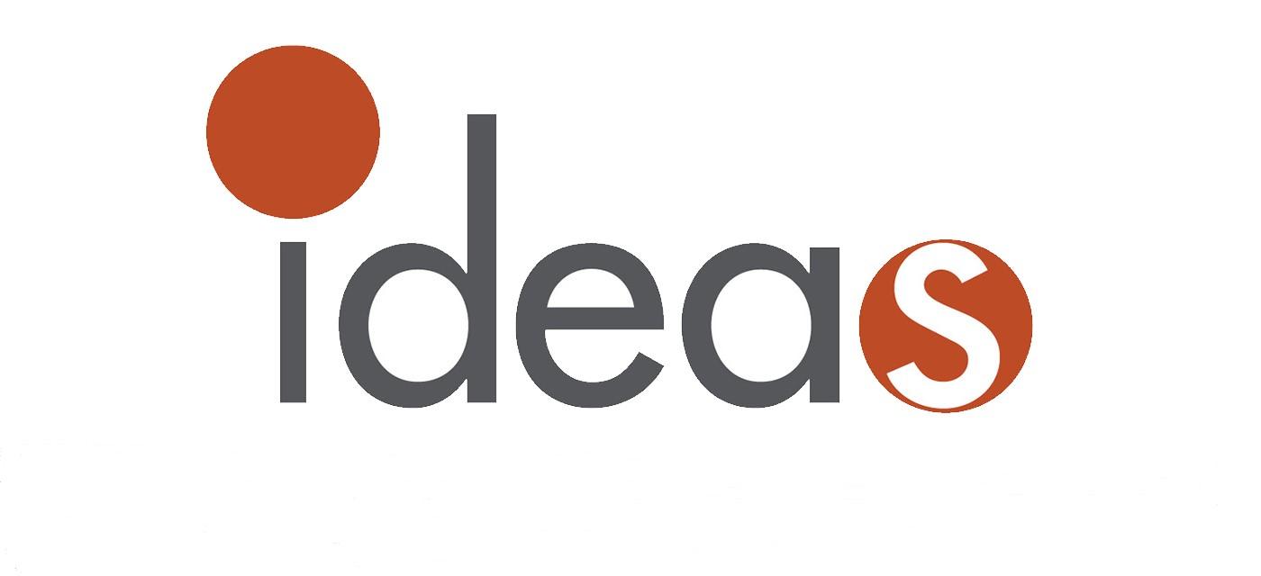 IDEAS Logo - no writing