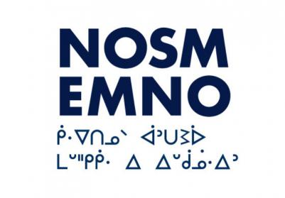 Trilingual Acronym