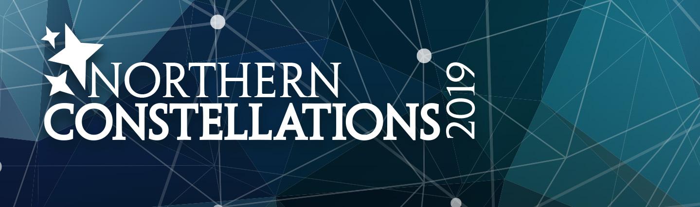 Northern Constellations 2019