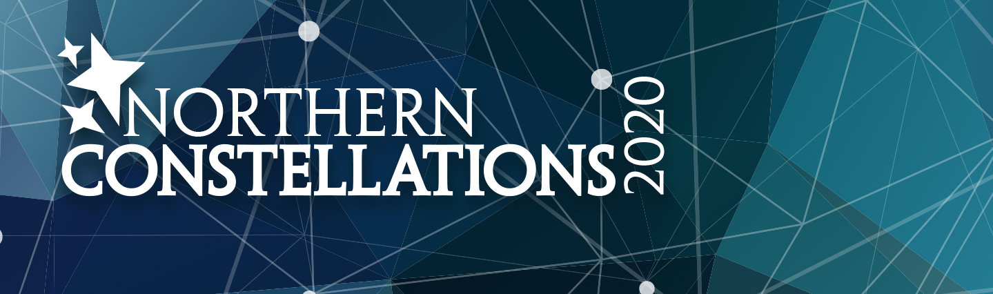 Northern Constellations Conference Image
