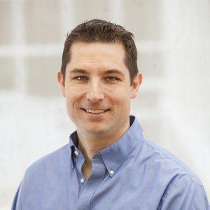 Dr. Rob Anderson