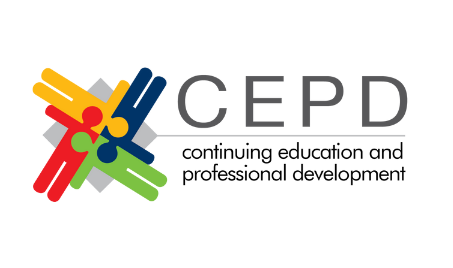 Continuing Education and Professional Development