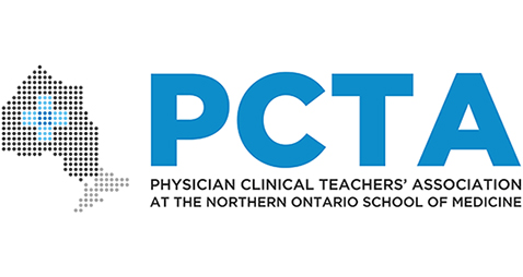Physician Clinical Teachers' Association